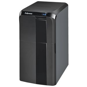 Fellowes AutoMax Cross Cut Shredder 300CL