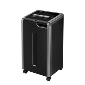 Fellowes Powershred Cross Cut Shredder 325Ci