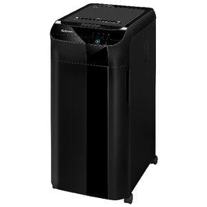 Fellowes Cross Cut Shredder 350C