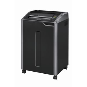 Fellowes Powershred Cross Cut Shredder 485Ci