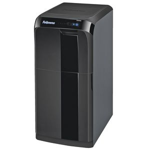 Fellowes AutoMax Cross Cut Shredder 500C