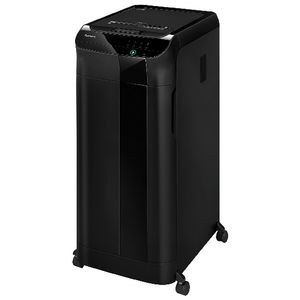 Fellowes Cross-cut Shredder 550C