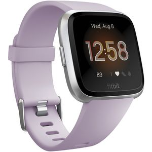 Fitness Trackers & Smart Watches | Officeworks