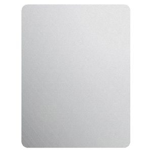 Floortex PVC Hard Floor Chair Mat at Officeworks in Campbellfield, VIC | Tuggl