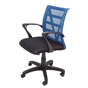 Rapidline Vienna Chair Blue