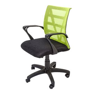 Rapidline Vienna Chair Green