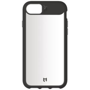 EFM Aspen D30 Case iPhone 7/8 Black