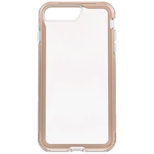EFM Aspen D30 Case Armour iPhone 6/6s/7/8 Plus Rose Gold