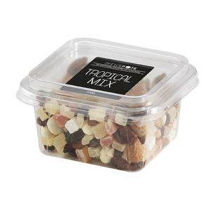 Tropical Mix Tub 230g