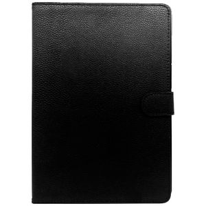 "Cleanskin Tablet Case for 9.7"" iPad Pro Black"