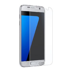 Cleanskin Glass Guard Galaxy S7