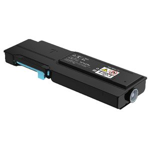 Fuji Toner Cartridge Cyan CT202353