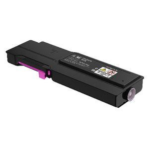 Fuji Toner Cartridge Magenta CT202354