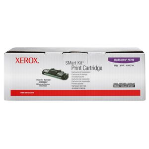 Fuji Xerox Toner Cartridge Black CWAA0683