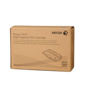 Fuji Xerox Toner Cartridge Black CWAA0763