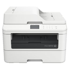 Fuji Xerox DocuPrint Wireless Mono Laser MFC Printer M265z