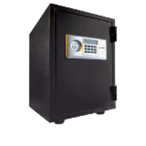 Fireproof Safes category image