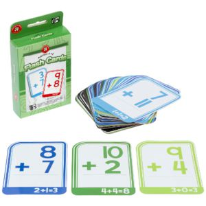 Flash Cards category image