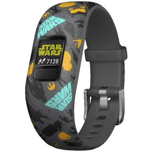 Garmin Vivofit Jr 2 Adjustable Kids Fitness Tracker Star Wars