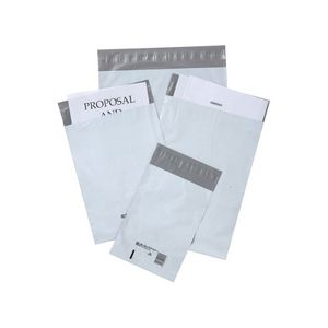 Sealed Air ShurTuff Mailing Bags 340 x 440mm 100 Pack
