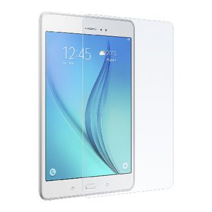"Cleanskin Glass Screen Protector Samsung 8"" Galaxy A"