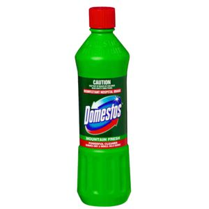 Domestos Fresh Disinfectant 750mL