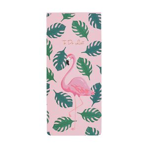 GO Stationery To Do List FlaminGO Stationery