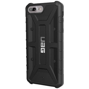 Urban Armor Gear Pathfinder Case for iPhone 6s/7/8 Plus