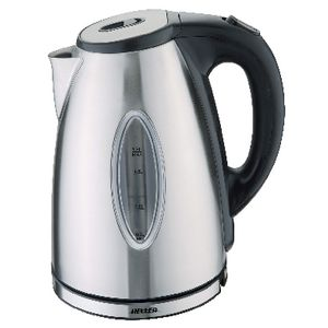 Heller Professional 1.8L Stainless Steel Kettle