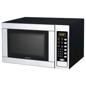 Heller Professional 30L Microwave Oven with Grill