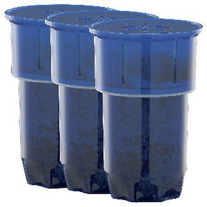 Heller Replacement Filters for Heller Water Chiller 3 Pack