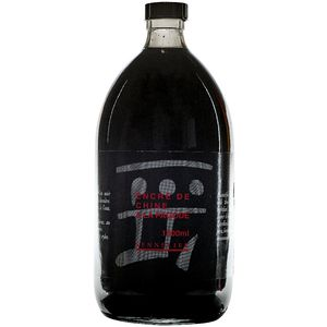 Sennelier Pagode Ink 1L Bottle