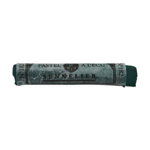 Sennelier Extra Soft Pastel Chromium Oxide Green 182