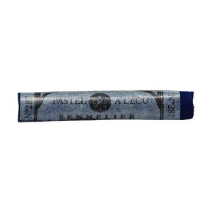 Sennelier Extra Soft Pastel Prussian Blue 287