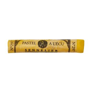 Sennelier Extra Soft Pastel Cadmium Yellow Light 297