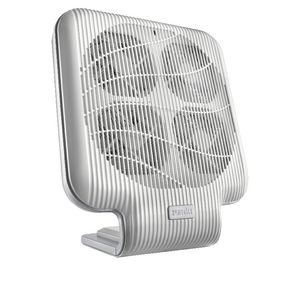 Homedics Electrostatic Brethe ar120AU Air Cleaner