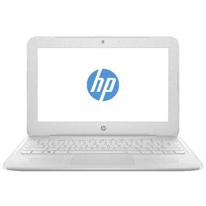 "HP Stream 11.6"" Celeron Laptop HP11Y023TU"