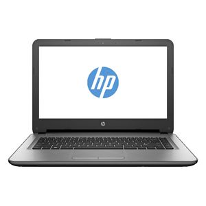 "HP 14"" AMD A4 Laptop 14-AC073TU"