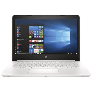 "HP 14"" Core i5 Laptop 14-bp115TX"