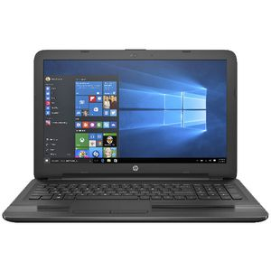 "HP 15.6"" Core i5 Laptop 15-AY144TU"