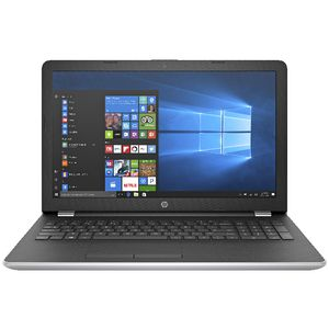 "HP 15.6"" Core i5 Laptop 15-bs143TU"