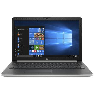 "HP 15.6"" Core i7 Laptop 15-DA0307TX"