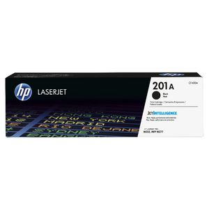 HP 201A Toner Cartridge Black