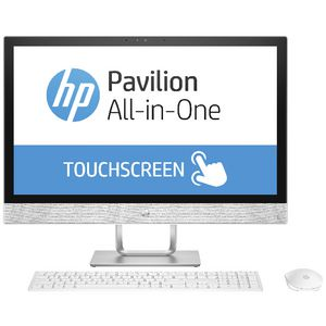 "HP Pavilion 23.8"" All-in-One Desktop PC 1TB Core i5 24-R159A"
