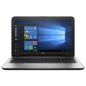 "HP 250 15.6"" Core i3 Notebook with Windows 7 Pro"