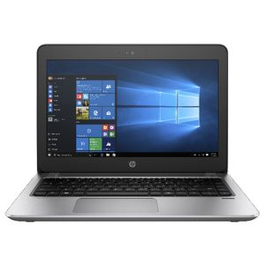 "HP ProBook 430 G4 13.3"" Ci7 Notebook with Windows 10 Pro"