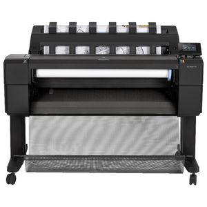 "HP DesignJet 36"" Printer T930"