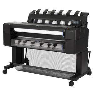 "HP DesignJet 36"" Printer T1530"