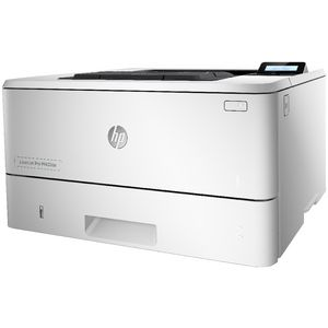 HP LaserJet Pro Mono Laser Printer M402n