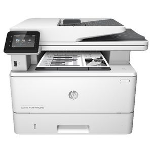 HP LaserJet Pro Wireless Mono MFP Printer M426fdw